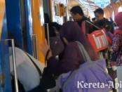 kereta-api-kelasekonomi