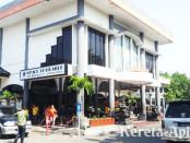 stasiun-gubengbaru-surabaya