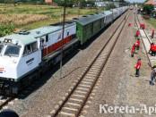 keretaapi-doubletrack