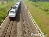kereta-api-thumbnail